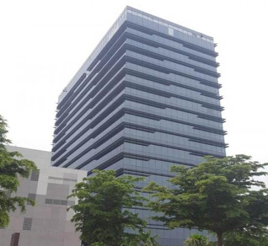 mapletree business centre building   van phong cho thue quan 7