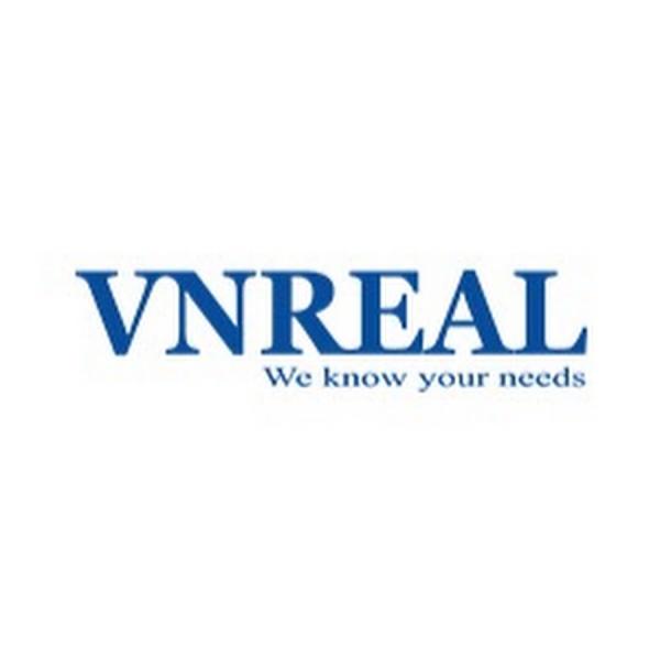 dịch vụ cho thuê văn phòng Vnreal