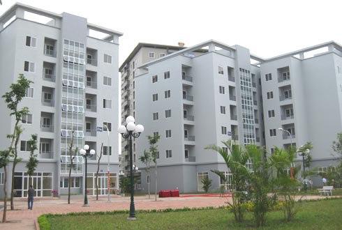 200 triệu đồng xây nhà ở TP. Hồ Chí Minh
