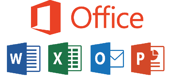 Hỗ trợ Active Microsoft Office