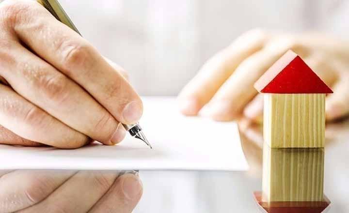 Những điều đáng lưu ý cho người cần thuê nhà nguyên căn giá rẻ