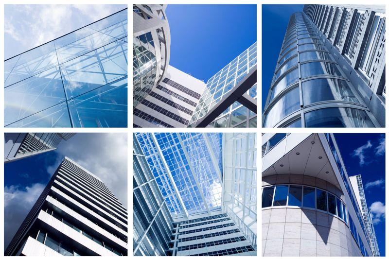 Nhiều chính sách mới tác động tới thị trường bất động sản năm 2018