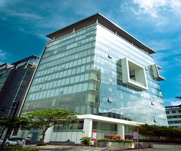 Nam Long Capital