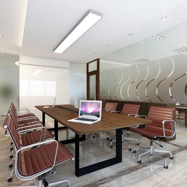 thiết kế văn phòng công ty PENM Partners; thiết kế văn phòng; công ty PENM Partners;